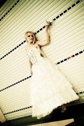 Facility Bride